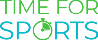 TfS-Logo-RGB
